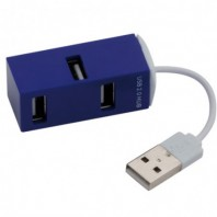 Puerto USB Geby