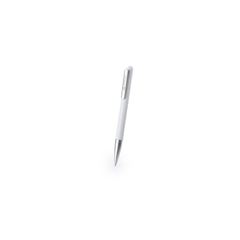 Bolígrafo Flixon