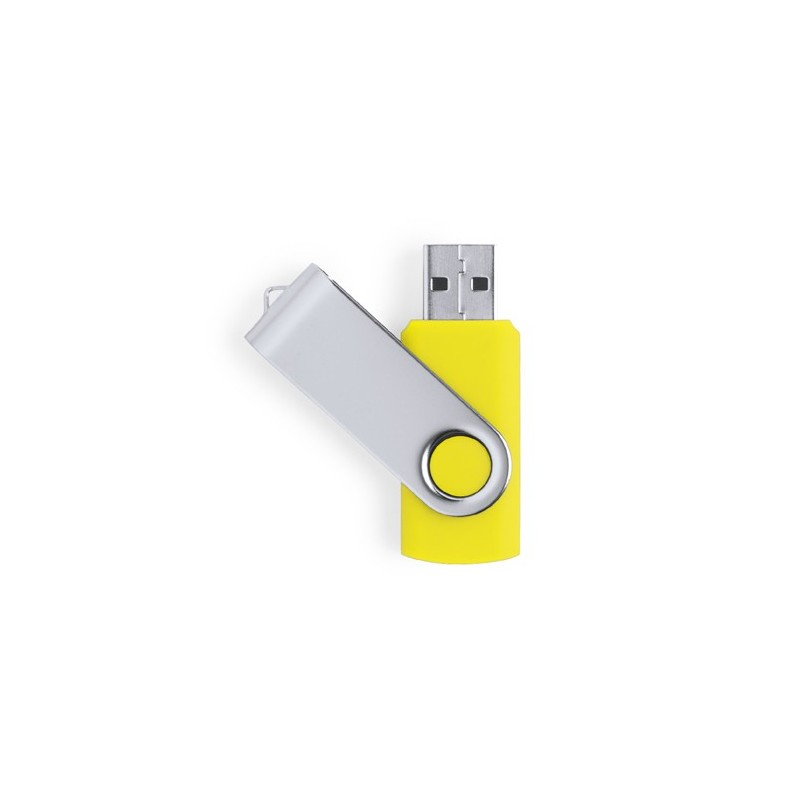 Memoria USB Yemil 32GB