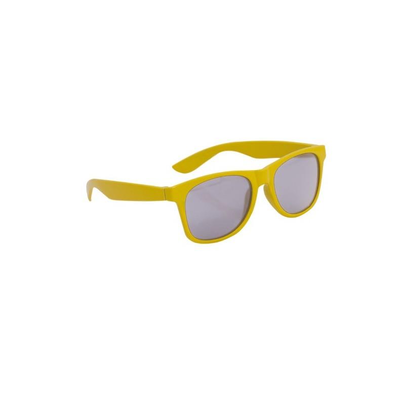 Gafas Sol Niño Spike