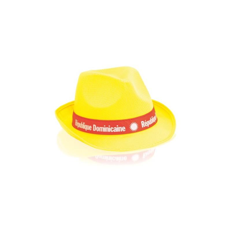 Sombrero Braz