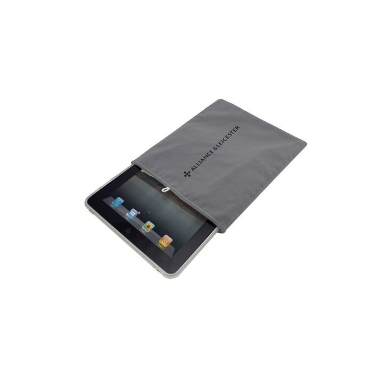Funda Tablet Mega