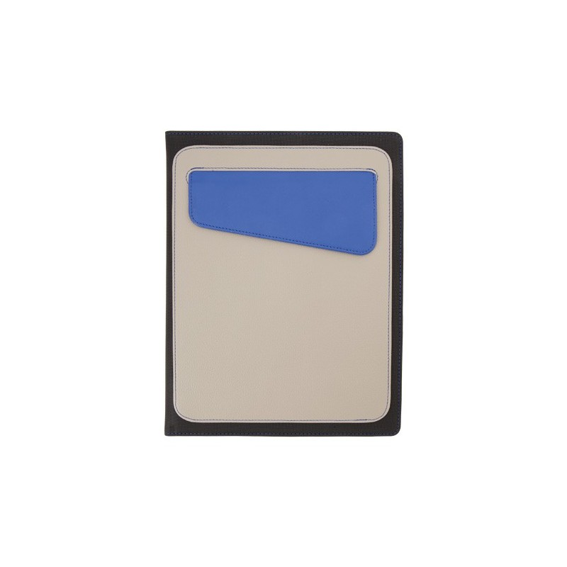 Carpeta Funda Tablet Cora