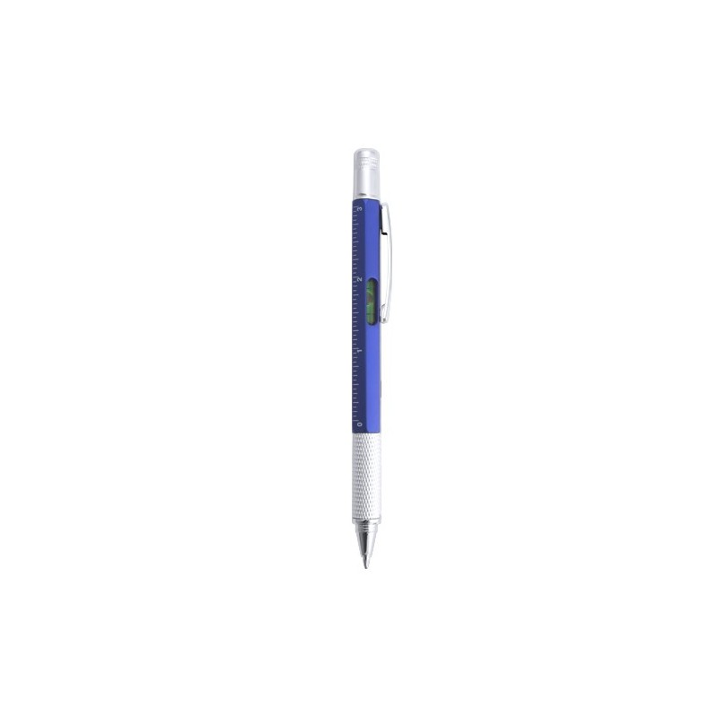Bolígrafo Sauris