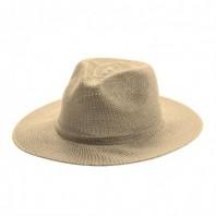 Sombrero Hindyp