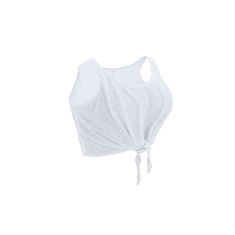 Camiseta Mujer Slem