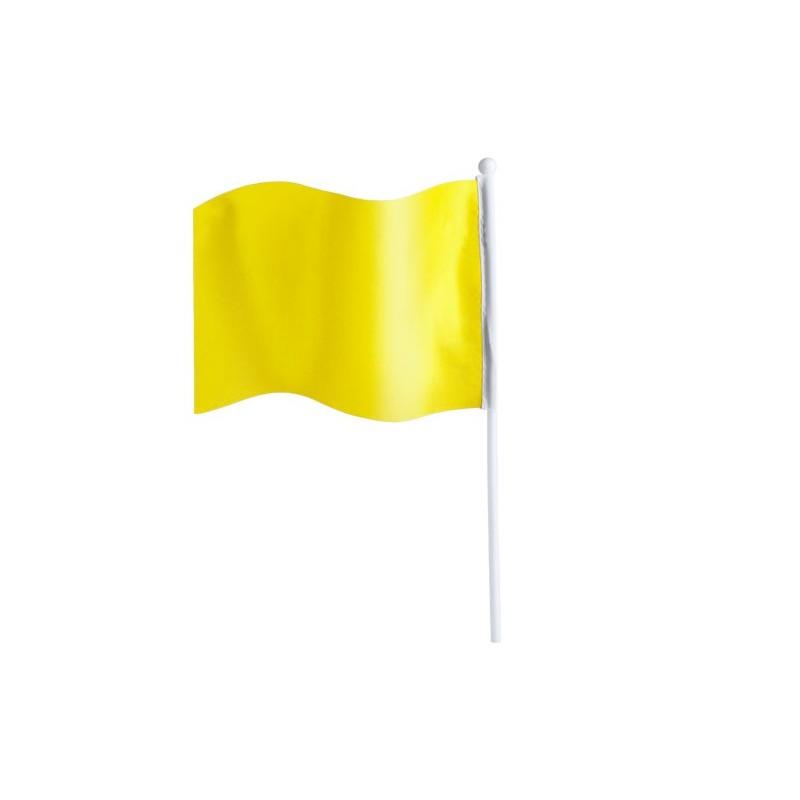 Banderín Rolof