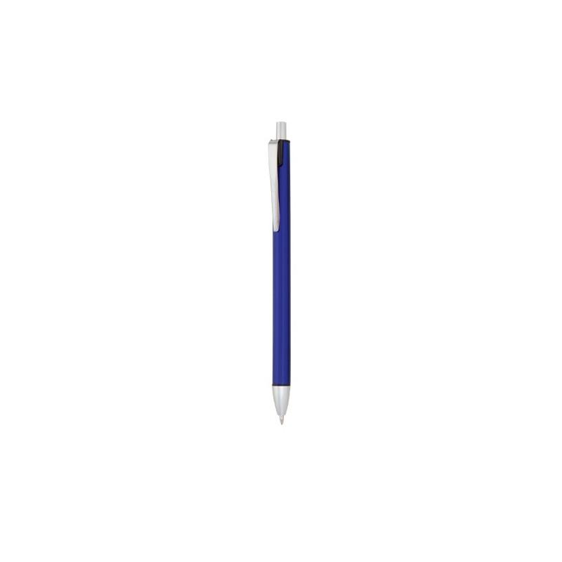 Bolígrafo Matrix