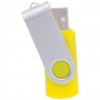 Memoria USB Rebik 16GB