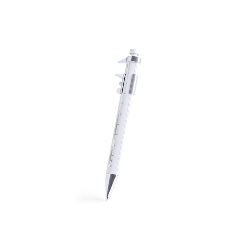 Bolígrafo Contal
