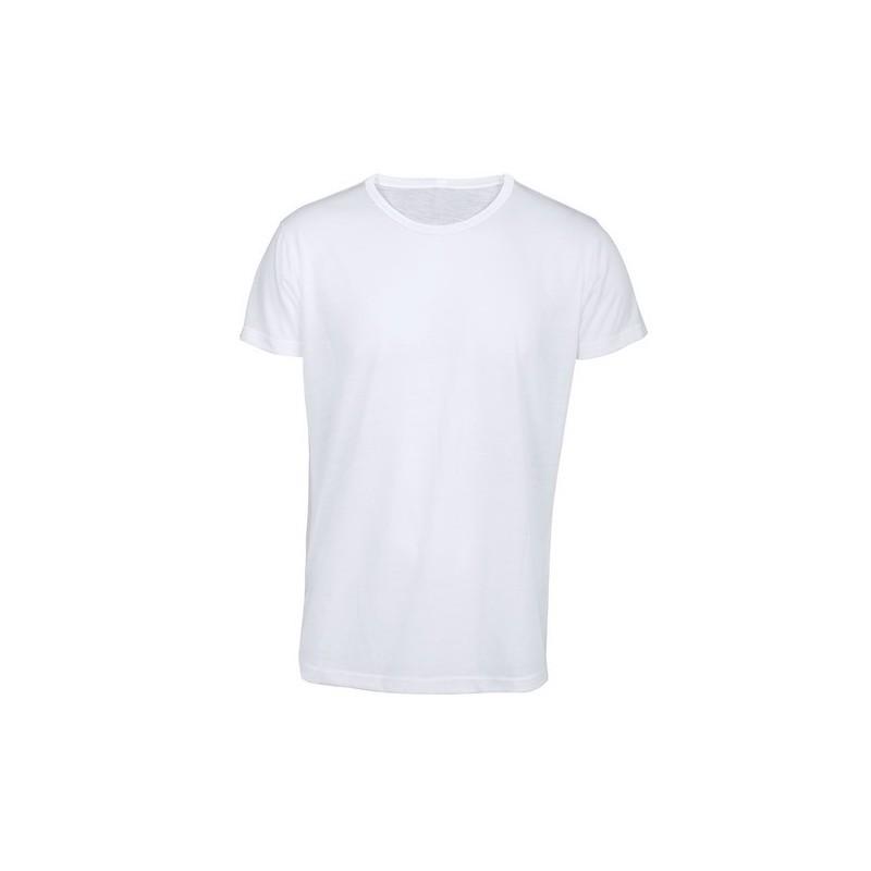 Camiseta Niño Krusly