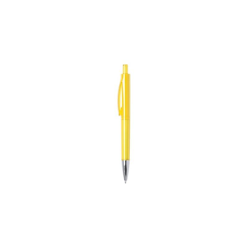 Bolígrafo Velny