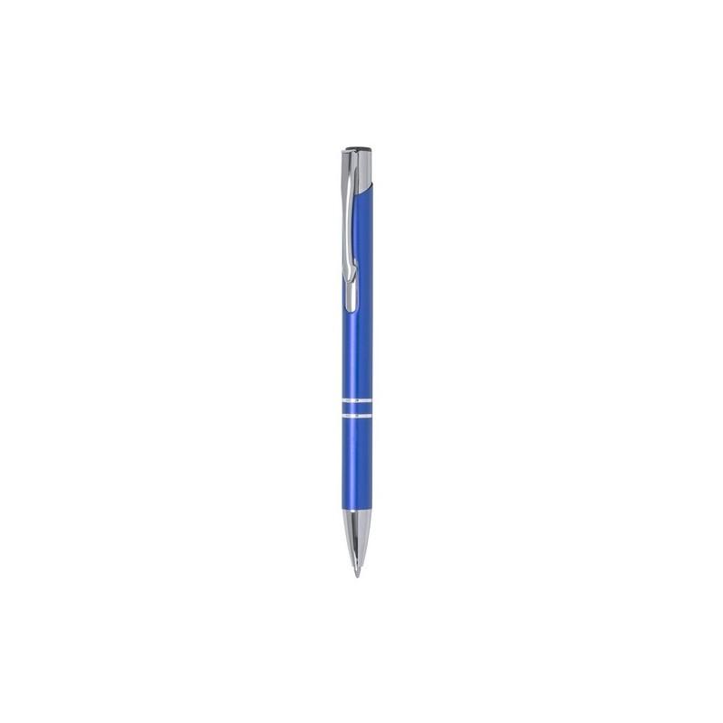 Bolígrafo Trocum