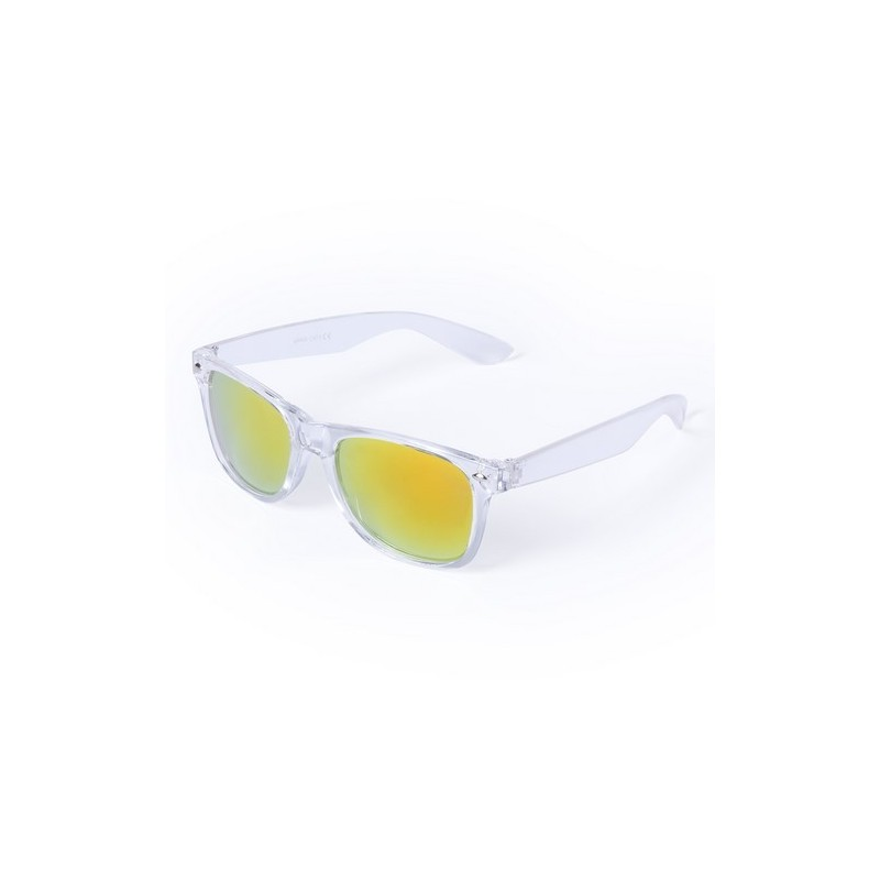 Gafas Sol Salvit