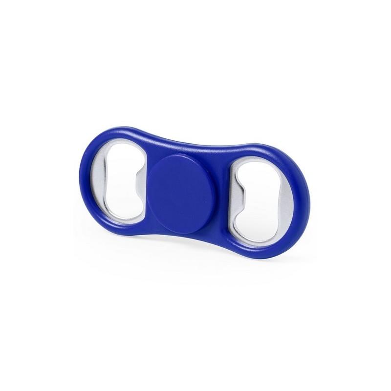 Fidget Spinner Abridor Slack